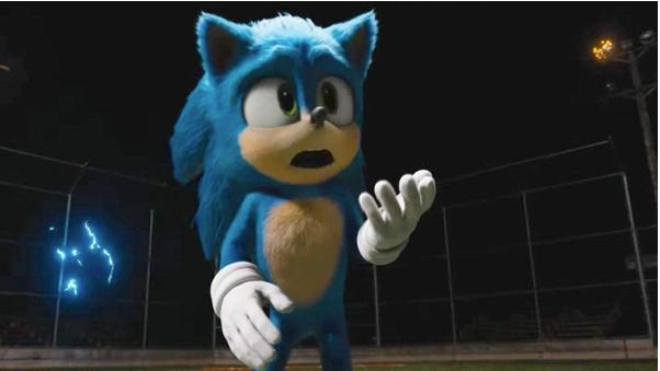 Những bí ẩn hắc ám của Sonic - nhân vật nổi tiếng trong dòng game trẻ thơ mà không phải ai cũng biết tới - Ảnh 3.