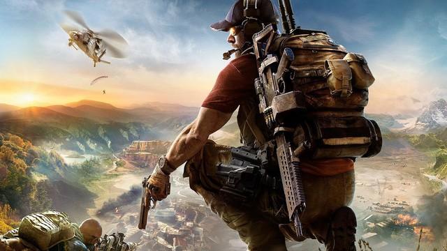 Ghost Recon Wildlands và 10 game giảm giá hot nhất tuần trên Steam (P1) - Ảnh 2.