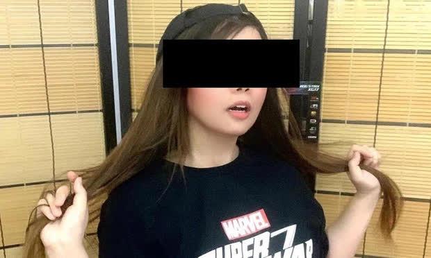 Các nữ streamer bị bạn trai cũ đe dọa bằng ảnh nóng -1633770393854702111844