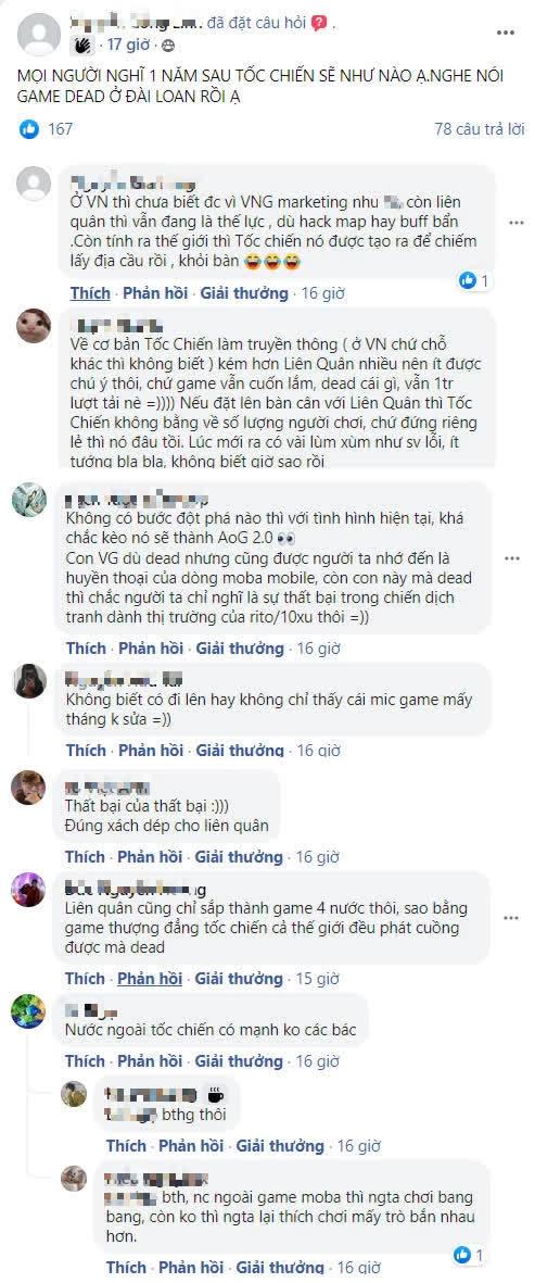 """Sốc! Bố đẻ của Liên Quân ngã ngựa, bị game MOBA mà người chơi Việt Nam nói """"deadgame"""" trèo lên đầu - Ảnh 1."""