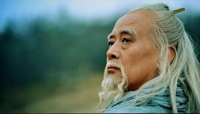 Lý do ít ai biết về cái chết của thần y Hoa Đà: Không hề đơn giản, liên quan trực tiếp tới Ngụy Vương Tào Tháo! - Ảnh 1.