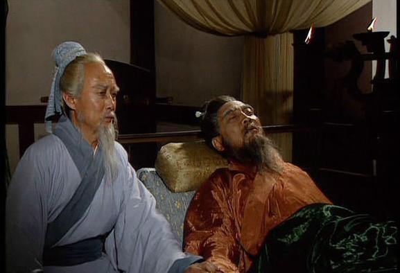 Lý do ít ai biết về cái chết của thần y Hoa Đà: Không hề đơn giản, liên quan trực tiếp tới Ngụy Vương Tào Tháo! - Ảnh 3.