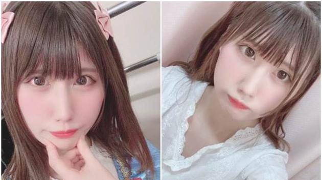 Nữ Idol Nhật Bản bị fan cuồng quấy rối, tìm tới tận cửa nhà nhờ hình phản chiếu trong ảnh selfie - Ảnh 3.