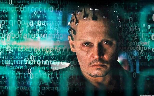5 dự đoán kinh điển về năm 2021 qua các bộ phim nổi tiếng, trí thông minh nhân tạo liệu có chiếm quyền Trái Đất? - Ảnh 2.