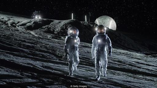 5 dự đoán kinh điển về năm 2021 qua các bộ phim nổi tiếng, trí thông minh nhân tạo liệu có chiếm quyền Trái Đất? - Ảnh 4.