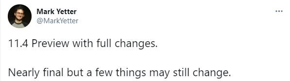 LMHT: Loạt trang bị cung cấp Vết Thương Sâu sẽ được Riot buff mạnh tay tại bản 11.4 sắp tới - Ảnh 2.