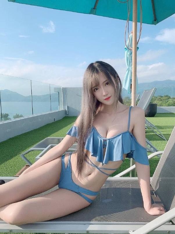 Thở dốc với màn cosplay Janna đẹp lung linh của mỹ nhân xứ Trung, không cần tạo lốc cũng thổi bay mọi trái tim game thủ - Ảnh 9.