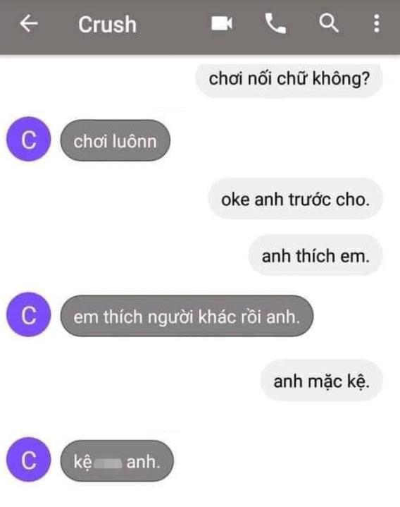 Game thuần Việt Nối Từ cực vui và bánh cuốn cho anh em giải trí dịp Tết đến xuân về - Ảnh 2.