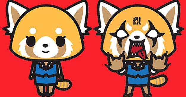 Top 5 anime hài hước đầy giải trí, hay như Táo Quân khiến bạn cười thả gà ngày Tết - Ảnh 3.