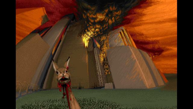 Loạt những game khiến người chơi cảm thấy tức anh ách vì cái kết khó hiểu - Ảnh 3.