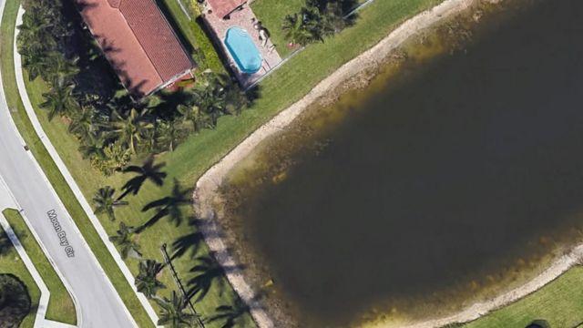 Vụ án mất tích bí ẩn được phá giải sau 22 năm nhờ những hình ảnh ngẫu nhiên của Google Map - Ảnh 2.