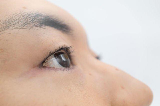 Mua bán khuôn mặt con người – Ngành kinh doanh cực mới tại Nhật Bản - Ảnh 4.
