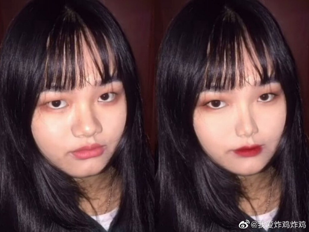 Photoshop đã làm cho nhan sắc con gái trở nên thần kỳ và đáng sợ như thế nào? - Ảnh 8.