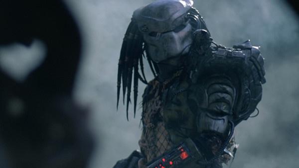 Giật mình khi thấy nguyên mẫu của các quái vật kinh điển của Hollywood, bất ngờ nhất chính là Đế vương bất tử Godzilla - Ảnh 3.