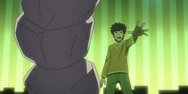 Những điều thú vị về Brock, người bạn đồng hành của Ash trong Pokemon - Ảnh 6.
