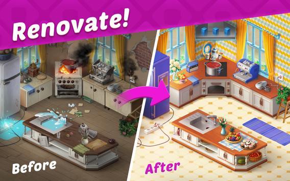 2 tựa game mobile siêu hay chuẩn bị ra mắt trong vài ngày tới, Tết dài hạn đã không còn lo buồn! - Ảnh 1.