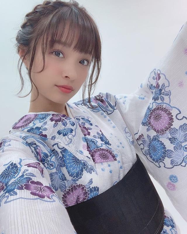 Cựu diễn viên 18+ Nhật Bản gây bất ngờ khi tuyển người yêu qua mạng, tổ chức cả thi tài để chọn chồng - Ảnh 2.