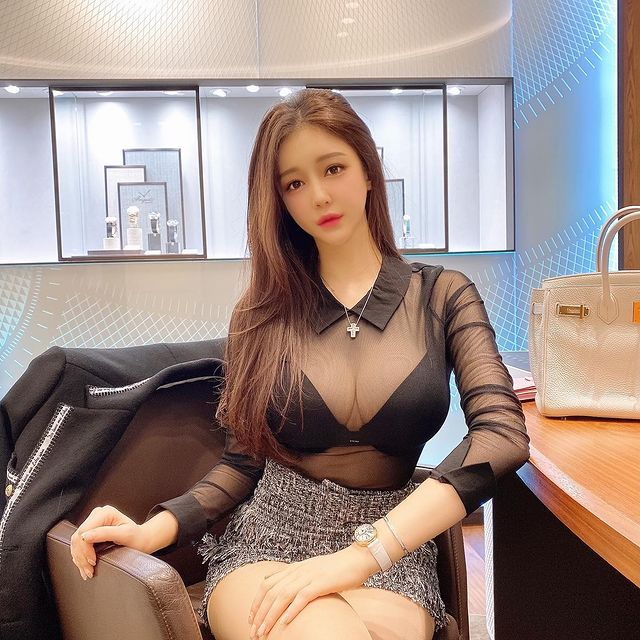 Nữ streamer xinh đẹp nhận donate gần 50 triệu mỗi ngày Photo-1-16135593681211725253292