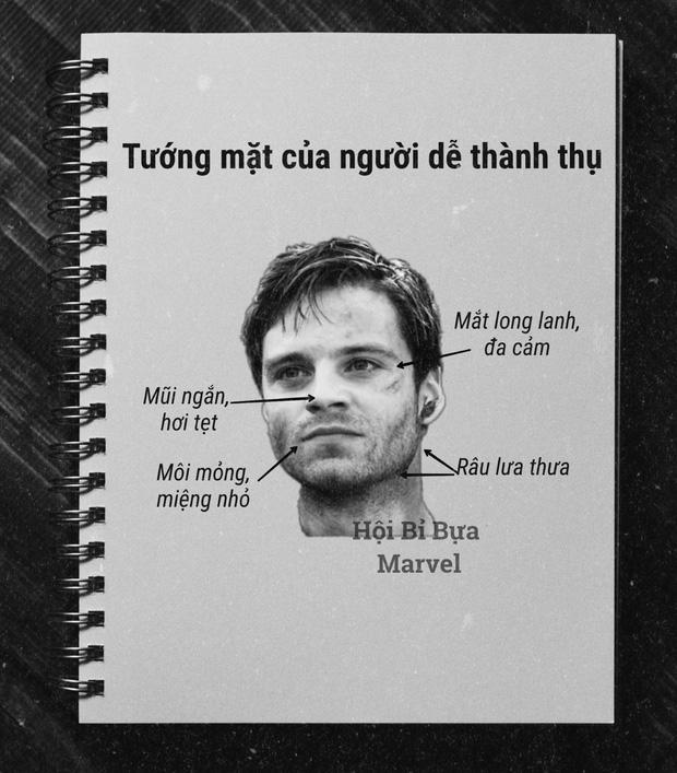 Nhìn loạt ảnh xem tướng nhân vật Marvel: Iron Man số vượng, Nhện nhọ lộ tùm lum bằng chứng thánh spoil - Ảnh 7.