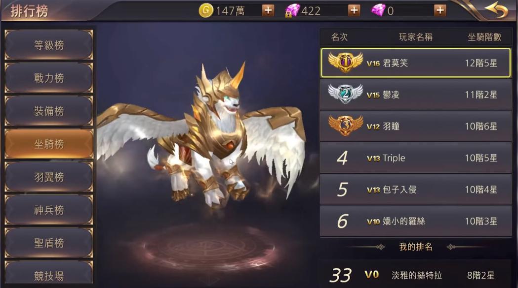 [Góc sốc văn hóa] Vương Thần Mobile server Đài full VIP 16, nói không với cày chay: Dân nước này quá giàu hay do game này quá khủng? - Ảnh 7.