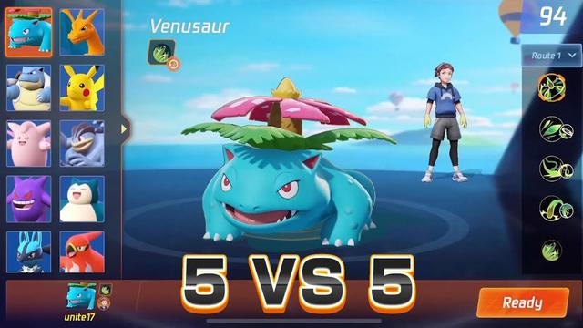 Game MOBA từ cha đẻ của Liên Quân, được YouTuber Việt xem là đối thủ đáng gờm của Tốc Chiến chính thức ra mắt - Ảnh 1.