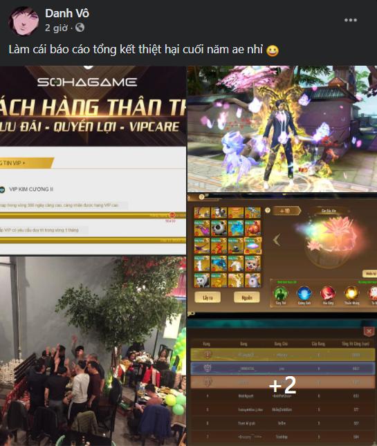 BOM TẤN nhưng phải NHẸ? Combo tử thần và gMO hiếm hoi thỏa mãn được yêu cầu quái thai này của game thủ Việt - Ảnh 20.