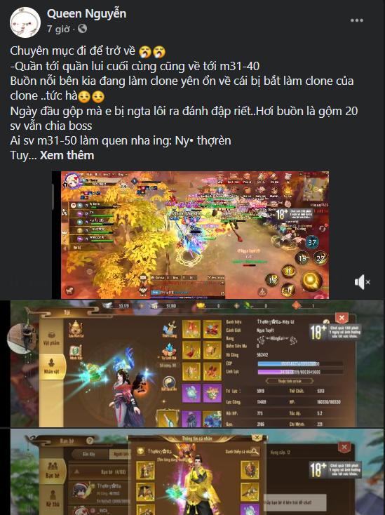 BOM TẤN nhưng phải NHẸ? Combo tử thần và gMO hiếm hoi thỏa mãn được yêu cầu quái thai này của game thủ Việt - Ảnh 21.