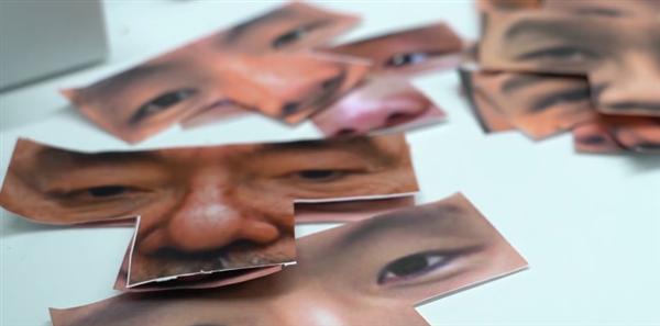 Một cặp kính giấy phá vỡ hệ thống nhận dạng khuôn mặt của 19 điện thoại Android, chỉ chịu thua trước iPhone - Ảnh 2.