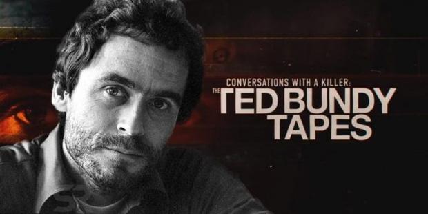 Documentaire effrayant sur Ted Bundy - le principal démon brutal des États-Unis qui a tué plus de 30 jeunes filles avec sa belle apparence - Photo 2.