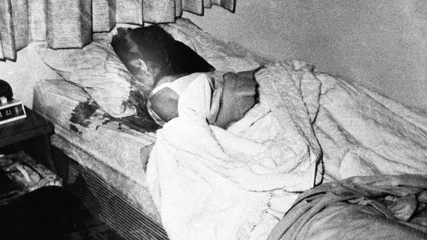 Documentaire effrayant sur Ted Bundy - le principal démon brutal des États-Unis qui a tué plus de 30 jeunes filles avec sa belle apparence - Photo 3.