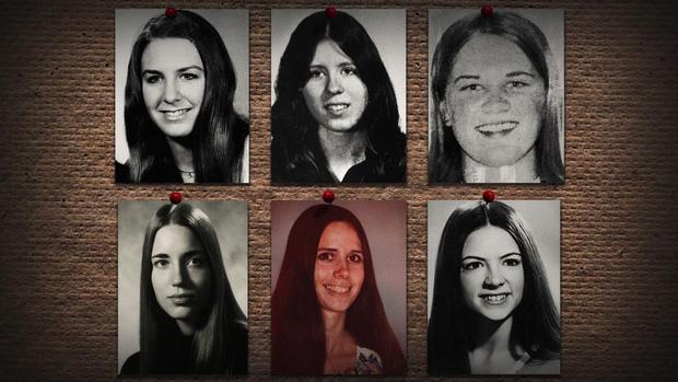 Documentaire effrayant sur Ted Bundy - le principal démon brutal américain qui a tué plus de 30 jeunes filles avec sa belle apparence - Photo 4.