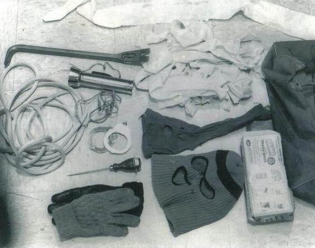 Documentaire effrayant sur Ted Bundy - le principal démon brutal des États-Unis qui a tué plus de 30 jeunes filles avec sa belle apparence - Photo 5.