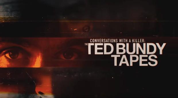 Documentaire effrayant sur Ted Bundy - le principal démon brutal des États-Unis qui a tué plus de 30 jeunes filles avec sa belle apparence - Photo 10.