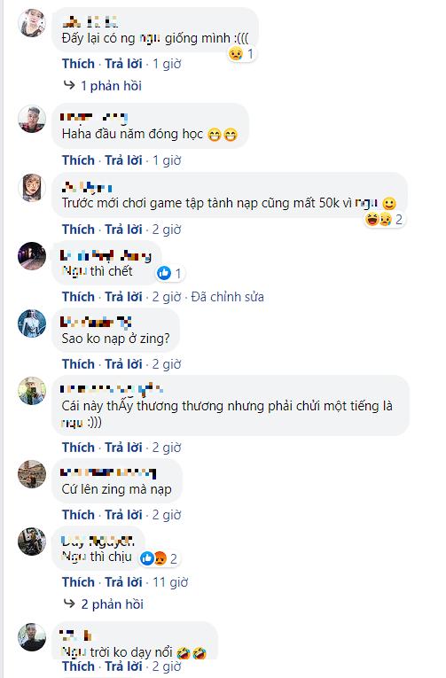 """Đầu xuân năm mới, nhiều game thủ Việt bị lừa theo kịch bản """"xưa như diễm"""", tiền mất tật mang còn bị CĐM mắng mỏ - Ảnh 3."""