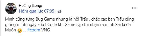 Game thủ Việt uất ức kêu cứu, trước thì bị Garena và Tencent cấm cửa, sau thì tới lượt VNG bỏ mặc - Ảnh 2.