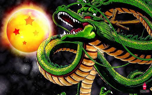 Dragon Ball Super tiết lộ một bộ ngọc rồng mới đặc biệt chẳng hề kém rồng thần Trái Đất - Ảnh 4.