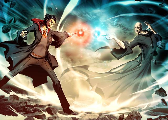 """Vương Thần Mobile: Bữa tiệc săn rồng - diệt quỷ, đậm chất """"high-fantasy"""" chất lượng giữa rừng game lai căng - Ảnh 3."""