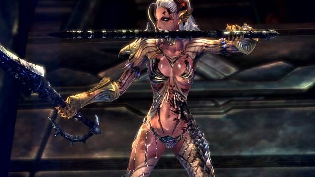 """Vương Thần Mobile: Bữa tiệc săn rồng - diệt quỷ, đậm chất """"high-fantasy"""" chất lượng giữa rừng game lai căng - Ảnh 5."""