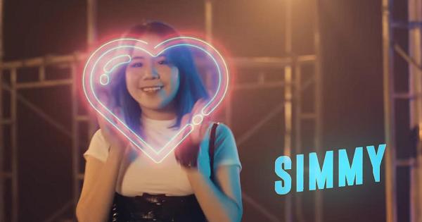 Bị chê rap dở tệ, nữ streamer Free Fire rút kinh nghiệm, chỉ xuất hiện với vai trò đặc biệt trong MV mới - Ảnh 1.
