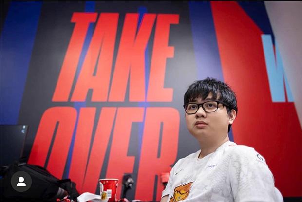 SofM thẳng thắn: Các tuyển thủ Esports Việt Nam chưa chuyên nghiệp, quá dễ dãi và không khắt khe với bản thân! - Ảnh 3.