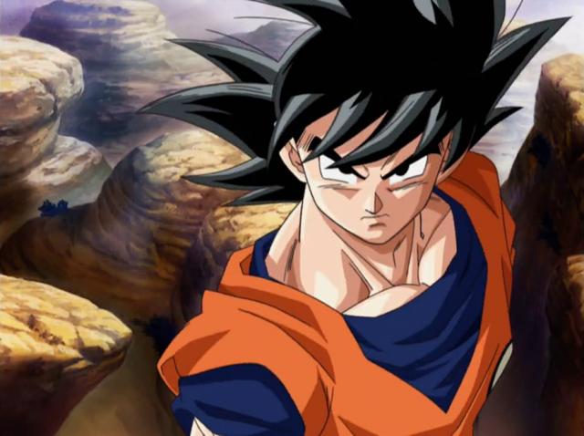 Dragon Ball: Goku là kiểu người ngốc có tính toán hay trong sáng quá đến mức khờ khạo - Ảnh 4.