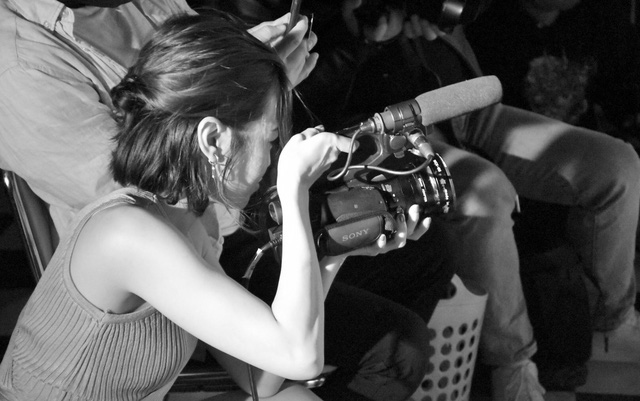 Loạt đạo diễn phim 18+ tiết lộ bí mật hậu trường Photo-1-16141535418391151738210