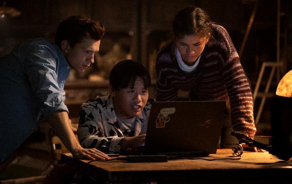 Người Nhện 3 chính thức công bố tựa phim và ấn định ngày khởi chiếu - Ảnh 5.