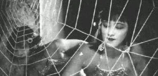 Tây Du Ký bản kinh dị 94 năm trước khiến fan Việt hoảng loạn: Thầy trò Đường Tăng xấu hơn yêu quái, bị cấm chiếu chỉ sau 1 tập? - Ảnh 8.