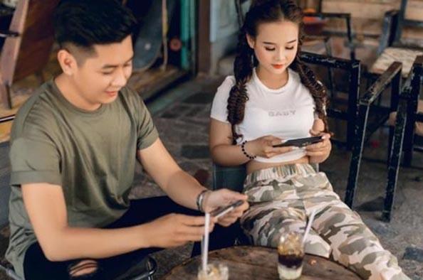 Những lý do bạn nên hẹn hò với một cô gái chơi game: Nghe vô lý nhưng lại rất thuyết phục! - Ảnh 6.