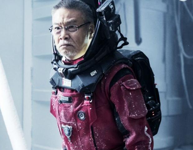 Vua vai phụ Ngô Mạnh Đạt: Bạn diễn tri kỷ của Châu Tinh Trì, 4 thập kỷ mang lại tiếng với bao cảnh phim kinh điển - Ảnh 12.