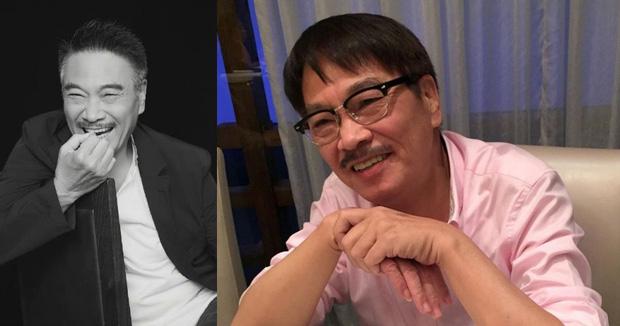 Vua vai phụ Ngô Mạnh Đạt: Bạn diễn tri kỷ của Châu Tinh Trì, 4 thập kỷ mang lại tiếng cười với bao cảnh phim kinh điển - Ảnh 1.
