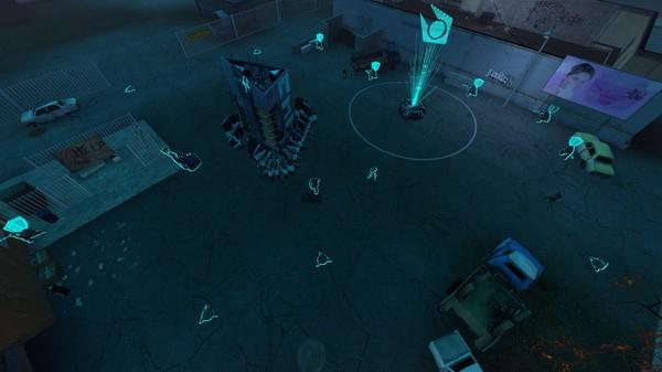 [HOT] Dự án Half Life phiên bản chiến thuật điều khiển quân chính thức hoàn thành, đã thế còn miễn phí 100% ngại gì không tải - Ảnh 3.