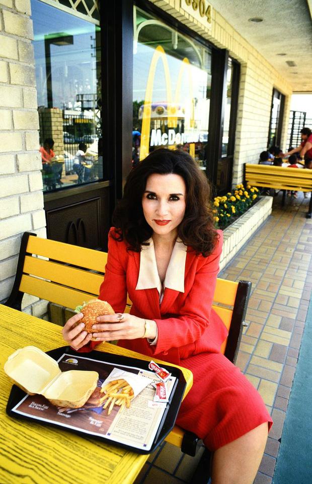 Người phụ nữ có IQ cao nhất thế giới Photo-3-1614488497873998872702