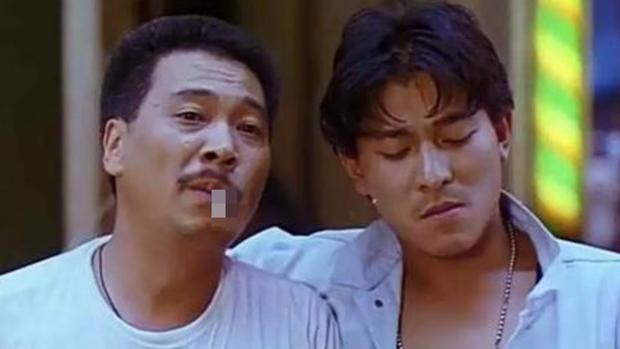 Vua vai phụ Ngô Mạnh Đạt: Bạn diễn tri kỷ của Châu Tinh Trì, 4 thập kỷ mang lại tiếng cười với bao cảnh phim kinh điển - Ảnh 7.